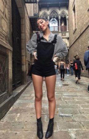 Heather Rose 🌺🌷 by dysfunctionalheather