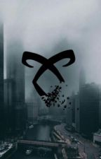 Shadowhunter Imagines and Prefences  by confusednshookreader