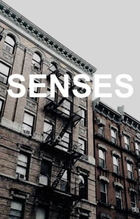 senses // peter parker, loki, steve rogers by astra0