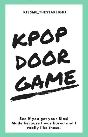 Kpop dating game brandy dating 2012