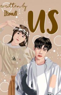 AF [1] - Us cover