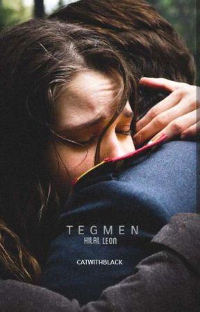 Teğmen || HiLeon  by catswithblack