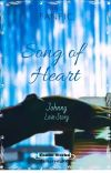 Song of Heart (SING fanfic) [COMPLETED] cover