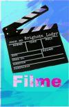 Filme cover