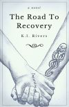 The Road to Recovery (Drarry) cover