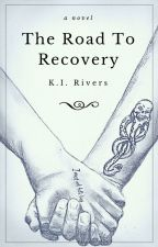 The Road to Recovery (Drarry) by ki_rivers