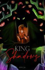 King of Shadows by Kitt_ty
