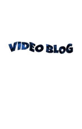 Video Blog (Joshler) [✓] by cutmylip