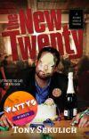 The New Twenty cover