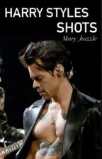 Harry Styles Imagines.  by Mary_hazzle