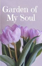 The Purple Rose by the_moonlight_writer