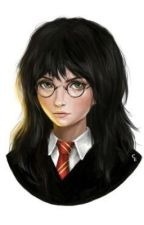 Rosalie Potter does it all over again by CarlyJaneCane
