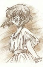 Romancing Walker Saga : Petite Princess Cocoloo by ar0012