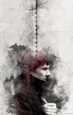 rebelluti0n tarafından yazılan Çıkarım Yapma Bilimi / Sherlock Holmes'ün Bloğu ❝Türkçe Çeviri❞ adlı hikaye