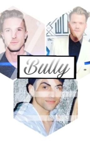 Bully (scomiche) by slimthicbarbs