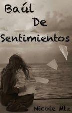 Baúl de sentimientos by nicol_3mtz