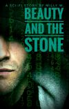 Beauty and The Stone cover