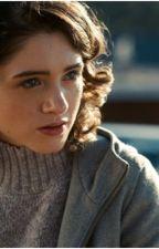 Sophie Ryan (Castle Fanfic) by ridingintokansas
