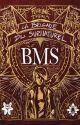 La Brigade du Surnaturel - 1 - Limbus Patrum by