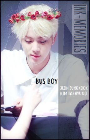 Bus Boy by ink-memories