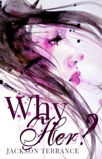 Why Her? cover