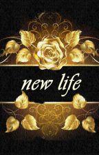 new life di blueroses76