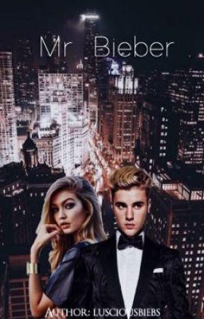 Mr. Bieber | JB [hiatus]  by ashluvskitties
