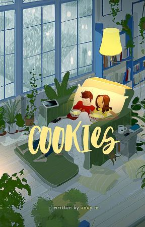 Cookies by fartette