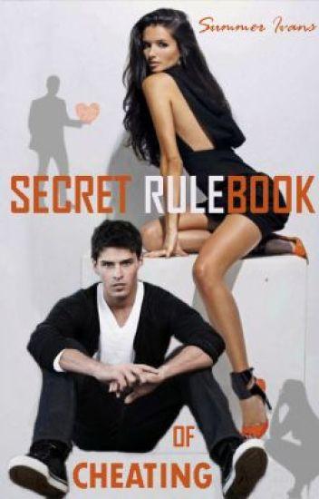 Secret Rulebook of Cheating