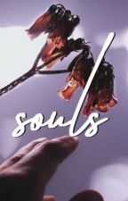souls :: thiam by cruelways