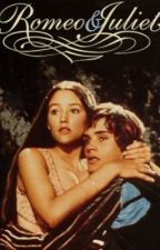 Romeo and Juliet essays by step2014up