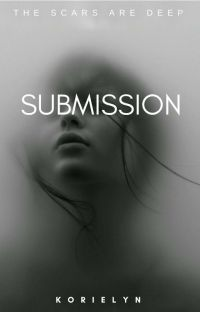 Submission cover