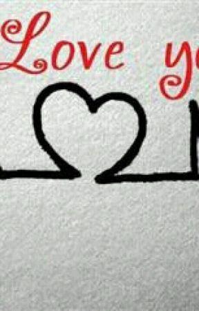 كلام من القلب by user99085911