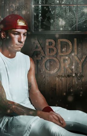 Abditory by IAmDunWithYou