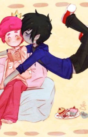 Sleeping Beauty (Gumlee Lemon Mpreg) by angelicfictioner