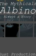 The Mythicals: Always a Story by Gust_productions