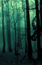 Kanibal by LauraMakarewicz