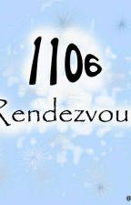 1106 Rendezvous by sky_qew29