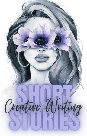 Inside by xxRazmatazxx