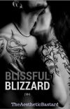 Blissful Blizzard (18+) cover