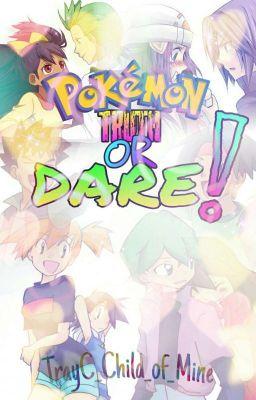 Bonnies Diary Pokemon