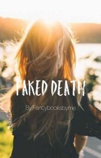 Faked Death  cover
