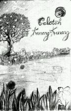 Celoteh Kunang-Kunang by hendsssss