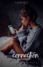 CONNECTION | MATTHEW GRAY GUBLER by savreims