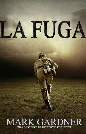 La Fuga by Article94