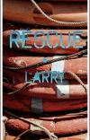 Rescue • larry cover
