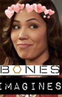 Bones imagines cover
