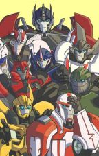 Not Alone Anymore (tfp!various!boys x fem!reader) by Mystic345Fire