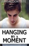 Hanging by a Moment [Completed] cover