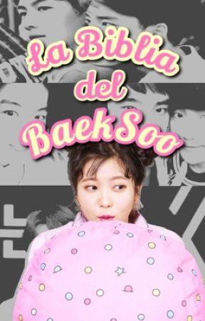 La Biblia del BaekSoo by OHMYHYUN